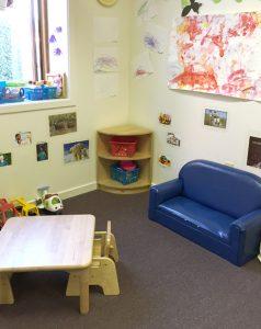 babyroom3 (1)