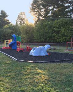 playground-all2