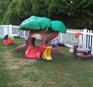 playground-baby2