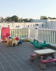 playground-for-twos