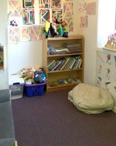 preschool-alphabet-corner