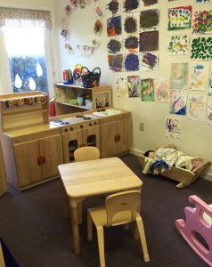 preschool-kitchen-gallery