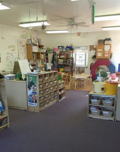 preschool-overview