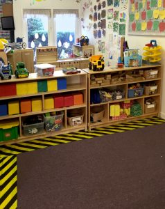 preschool-toyShelf